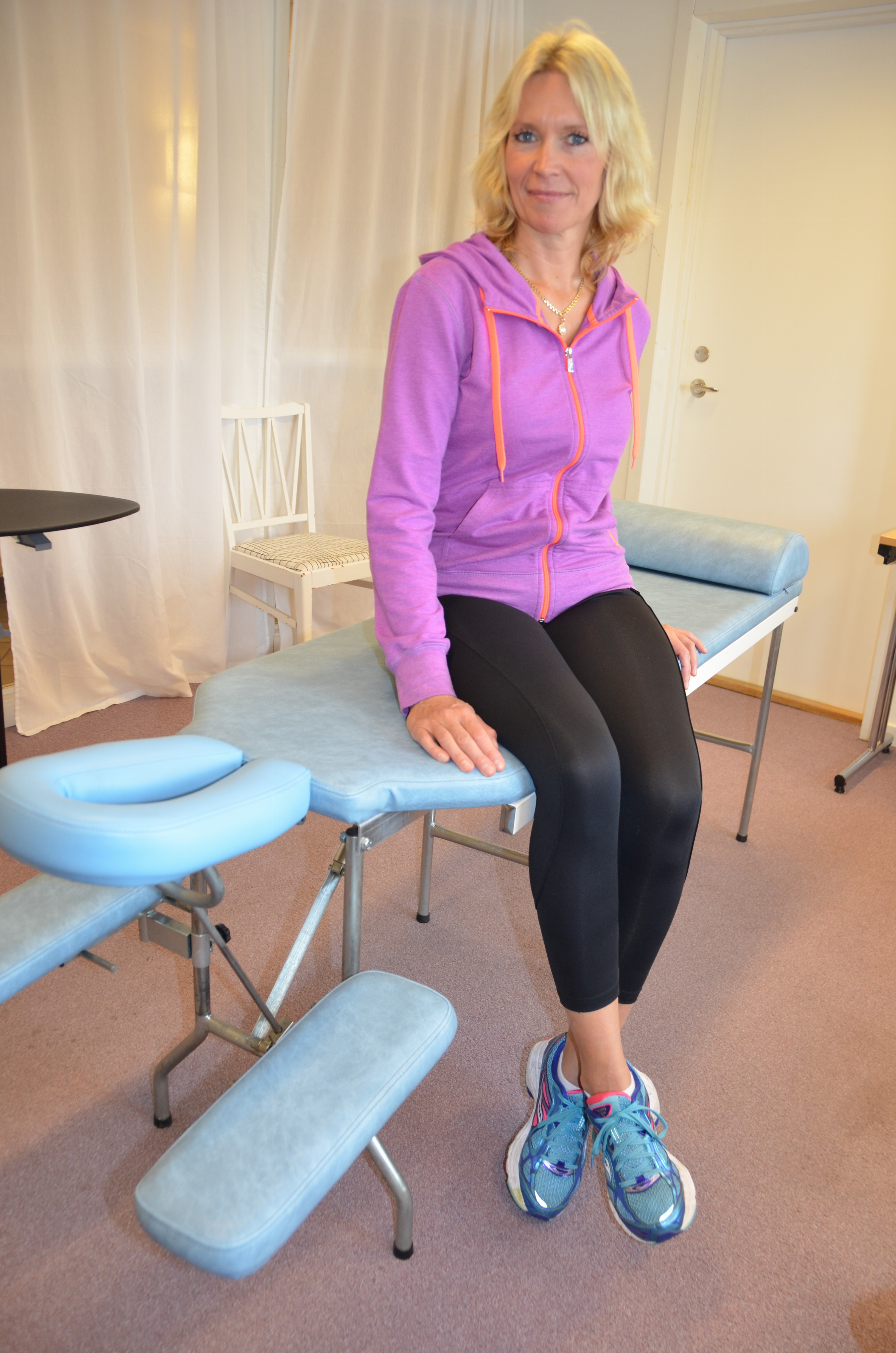 bäst massage sex nära Karlstad